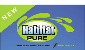 New Product - Endorsed by NZMCA