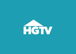 HGTV now available on Freeview Satellite